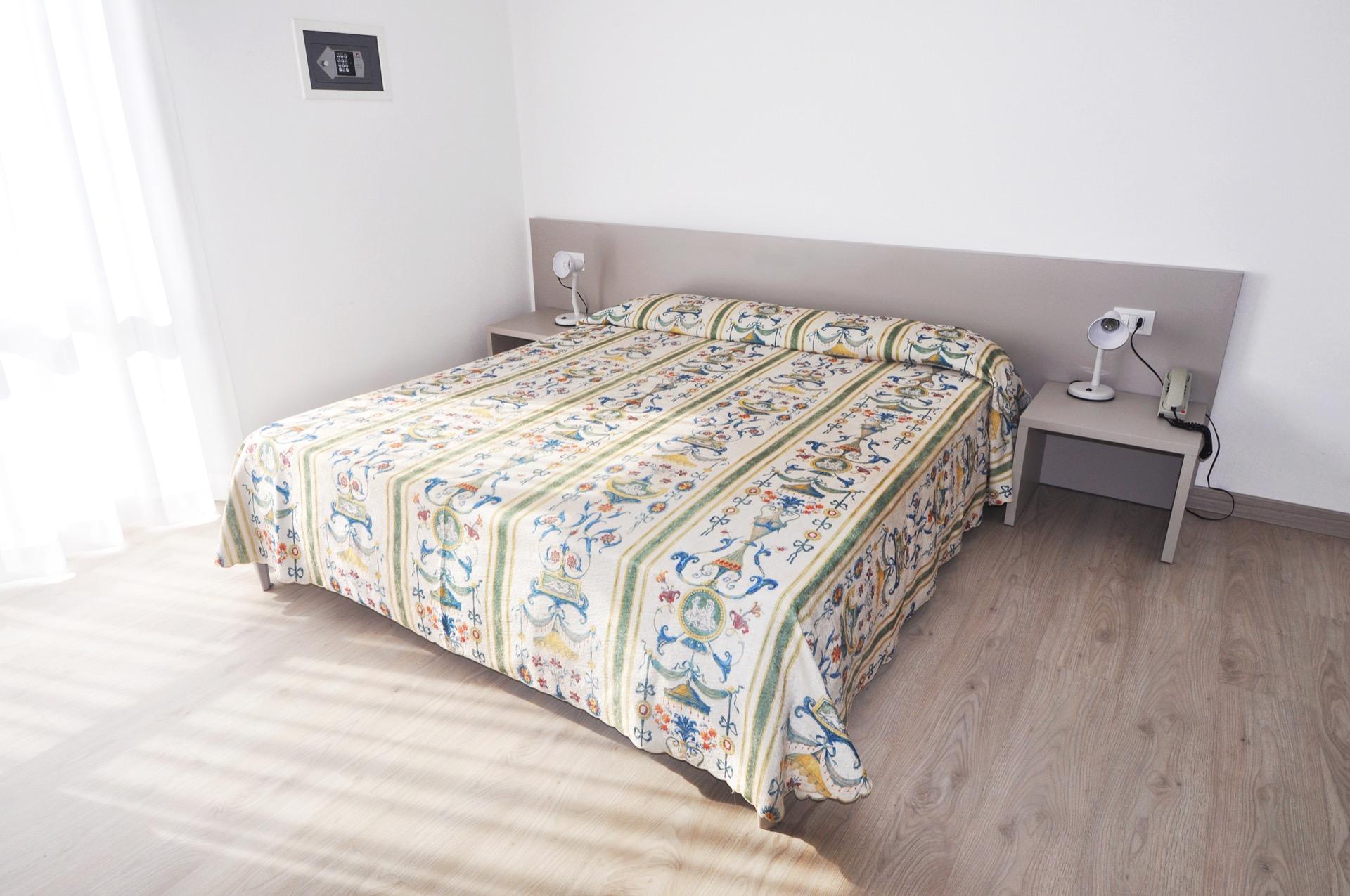 Hotel Villa Serena Lido Di Jesolo Ve